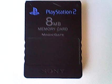 FreeMcBoot FMCB 1 953 Memory Card 64MB for Sony Playstation 2 PS2