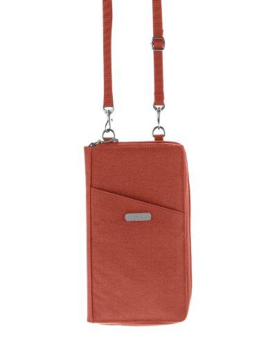 baggallini-travel-organizer-with-rfid-blocking-fabric-tomato-one-size