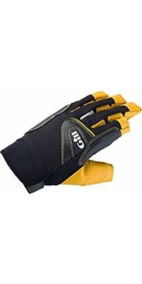 Gill Pro Long Gloves