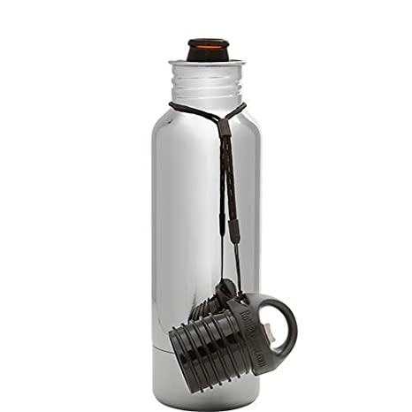 Amazon.com: BottleKeeper – El estándar 2.0 – El original ...
