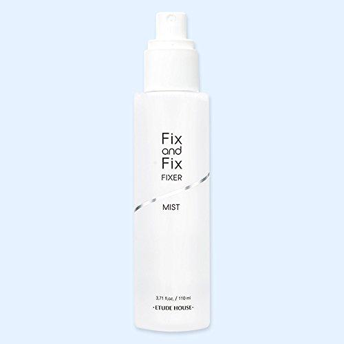 Etude-House-Fix-and-Fix-Mist-Fixer-110ml