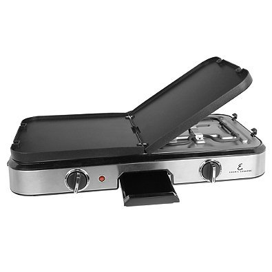 Emeril 3-in-1 Grill and Griddle by Emeril (Image #3)