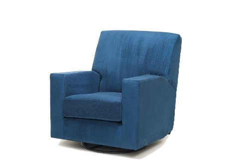 newco international swivel glider - 5