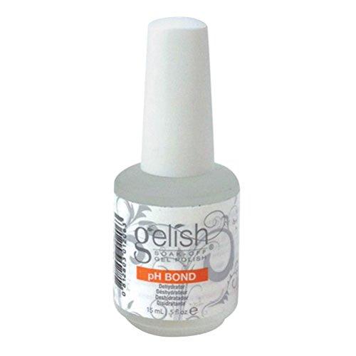 Hand-Nail-Harmony-Gelish-pH-Bond-01206