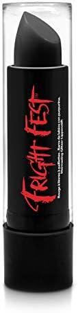 Halloween Fancy Dress Fright Fest Lipstick 4.5g