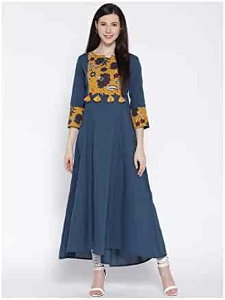 0992ce025edff Shopping Hiral Designer - XS - $25 to $50 - Traditional & Cultural ...