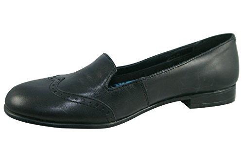 Shoes Angels Angry Heel Halo School w1w4dqagxI