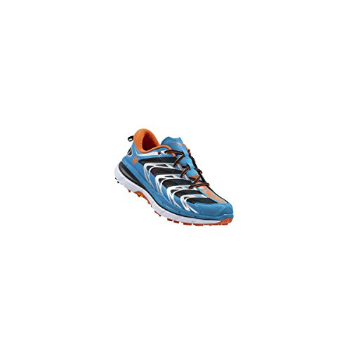 red One 3 orange Hoka Homme blue 1 41 Speedgoat One XqnP1U