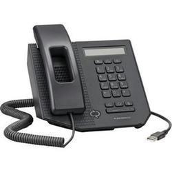 Plantronics Calisto P540-M USB Voip Phone (Landline Smartphone Bridge)