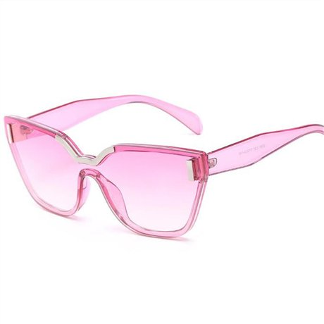 Gafas Lens de Beige Mirror Designer Women sol Orange Sunglasses Summer Mujer Brand sol Gafas For Vintage de Style GGSSYY Zx6OqO