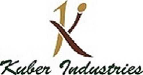 kuwer Industries Tycoon Reisen Tasche, Rucksack