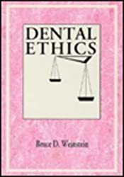 Dental Ethics
