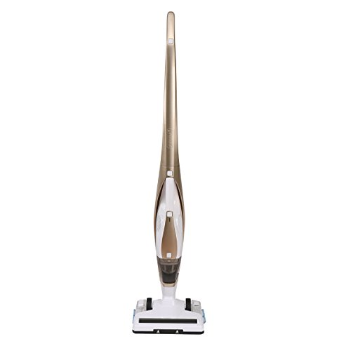 EVERTOP 3-in-1 Cordless Stick Vacuum Cleaner