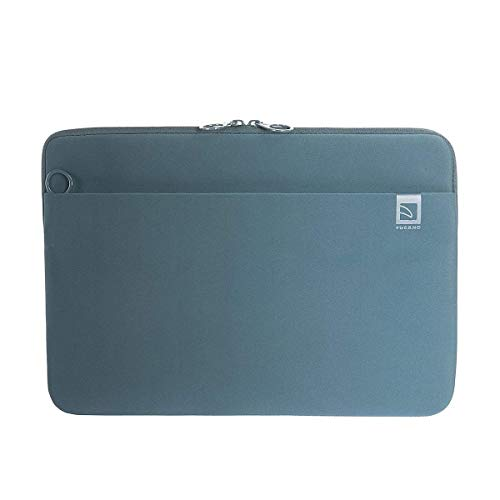 Tucano Top Sleeve MacBook Pro Retina with Touchbar 15