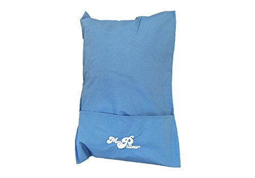 Pillow Roll Travel Daybreak Blue product image