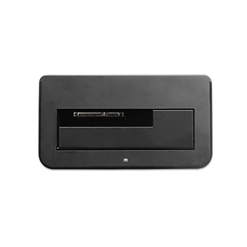 Cable Matters USB 3.0 SATA Hard Drive Docking Station