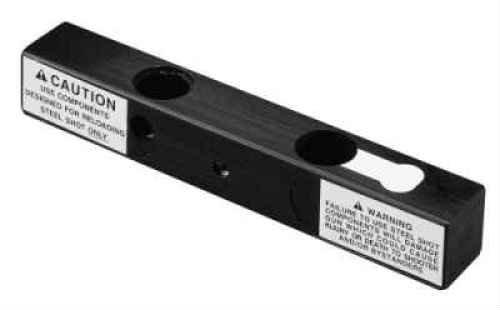 Mec Mayville 7/8 Ounce Steel Shot Charge Bar ()