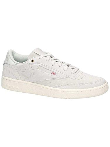10 EU MCC 5 C REEBOK Sneaker 44 Herren US 0 Club 85 aqOYxn7wRH