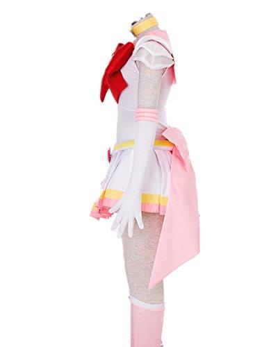 Buy sailor chibi moon costume
