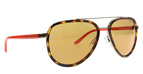 725125942027 - Michael Kors Sunglasses MK 5006 1036/5N Tortoise Gold 57mm carousel main 2