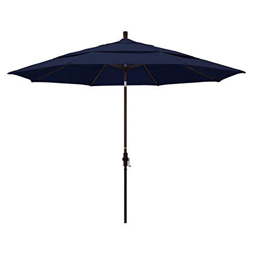 Top 10 best california umbrella 11 ft market umbrella 2019