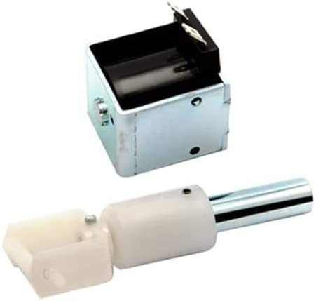 2-3 days delivery 2152713 Replacement Solenoid for Refrigerator WP2152713