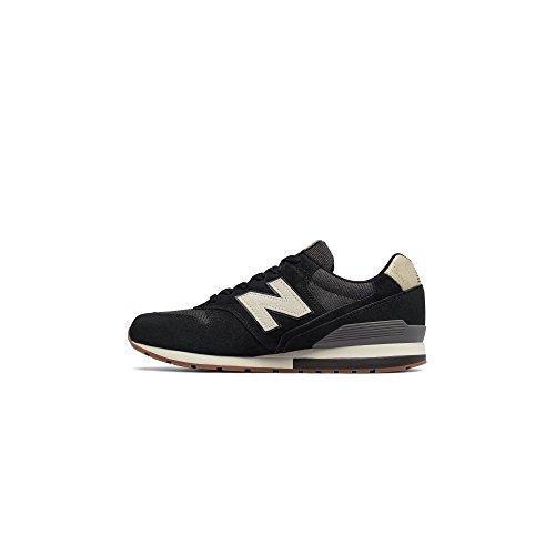 Pa New New Balance Calzado MRL996 Balance q8155Xw0H