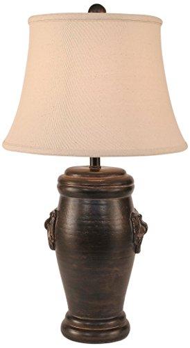 crock lamp - 9