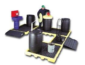 enpac-workstations-h5117-size-285-x-53-x-6-wt-lbs-30-no-drums-2-cap-lbs-udl-1500-sump-cap-gals-22-de