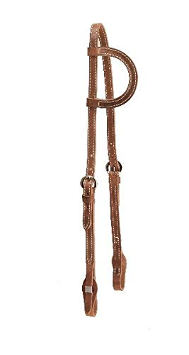 - Tory Leather Quick Change One Ear Headstall