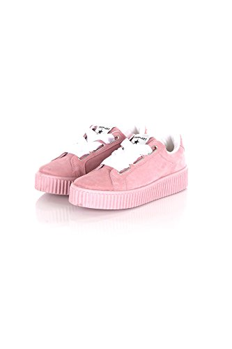 Primavera Shop Rosa Estate 18372r 2018 Donna 38 Art Sneakers ZfqHZwaR