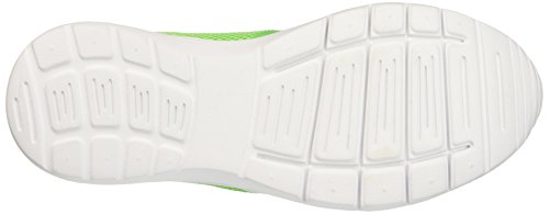 Summer Unisex Kilimanjaro Top 14 Adulto Verde Low 0156 Zapatillas Pantone Green 87 Tpx tUI0x0