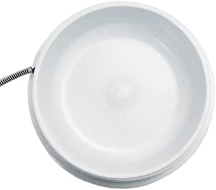 K&H Thermal Bowl (96 oz)