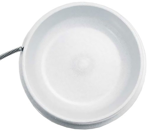 K&H Pet Products Thermal Bowl