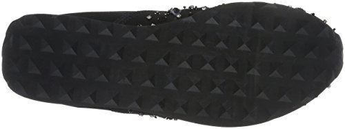 black 98 Cerisa Femme Baskets Basses Aldo Noir 6xOqaXwv