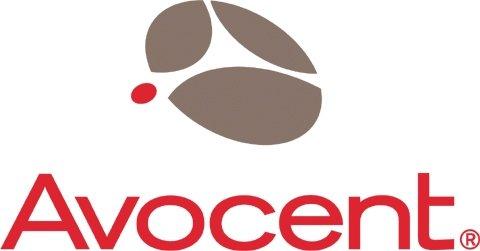 Avocent - Power supply - AC 100-240 V - 20 Watt (PSC0005) by Avocent
