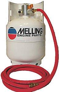 (Melling MPL101 Priming Tool)