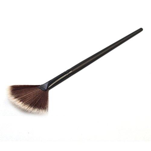 toraway-pro-fan-face-portable-slim-professional-makeup-brush