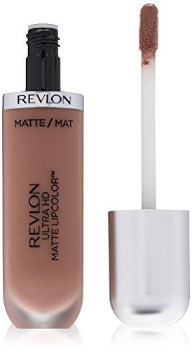 revlon-ultra-hd-matte-lipcolor-seduction