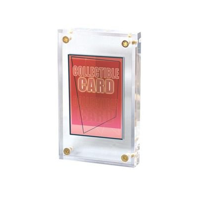 MLB 1/2-Inch Thick Premium Card Holder