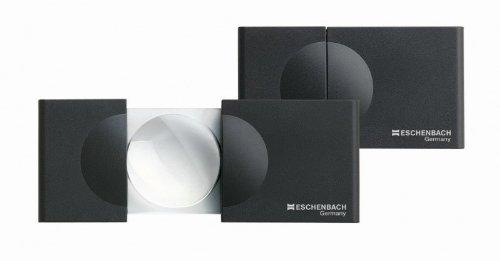 - Heim & Büro Eschenbach Folding Magnifier Designo