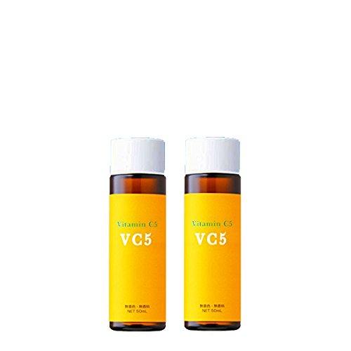 エビス化粧品(EBiS) Cエッセンス(50ml2本セット) 原液 美容液 ビタミンC B00ZBGXQYU