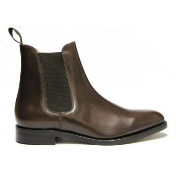 mens-loake-formal-chelsea-boots-290t-brown-uk-size-7f-eu-41-us-size-8