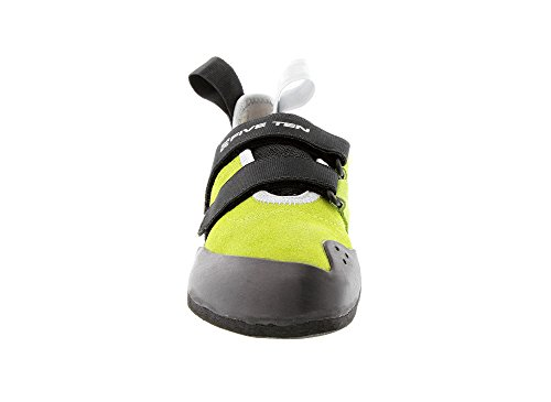 Five Ten Gambit VCS Zapatos de escalada Verde