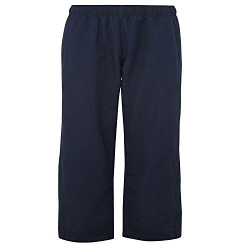Absab mujer Pantalones Ltd deportivos marino Azul 5RnqFnf4