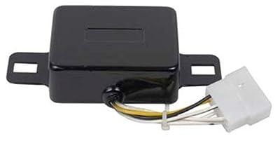 New Voltage Regulator Fits Nissan 240z 260z 510 610 710 32990-5300 23100h6200 23500-29905 23500-29906 23500-29910 23500-29911