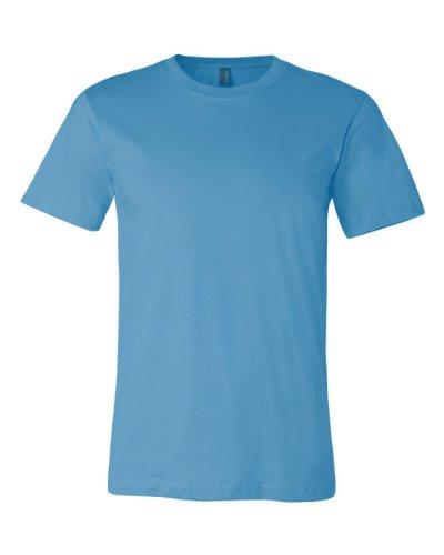 Coast T-shirt Jersey - 6