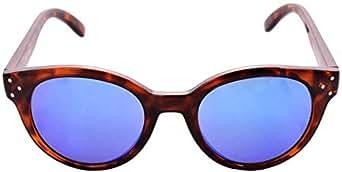 Spektre Unisex Cats Eye Sunglasses