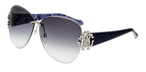roberto-cavalli-sunglasses-rc901s-16b-shiny-palladium-gradient-smoke-63mm