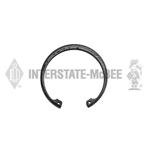 Retaining Raw W//P BRG Detroit Diesel Made to fit A-5196171 Ring